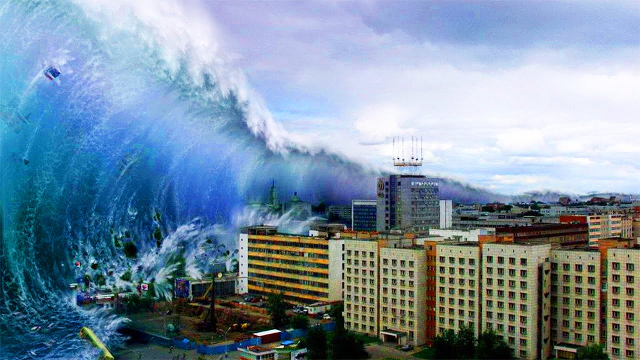 The law and natural disasters