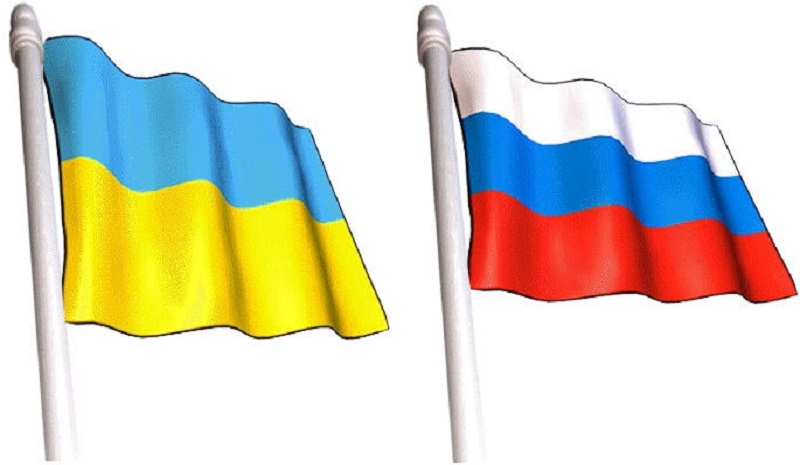 Ukraine v Russia: What are the jurisdictional issues & merits?