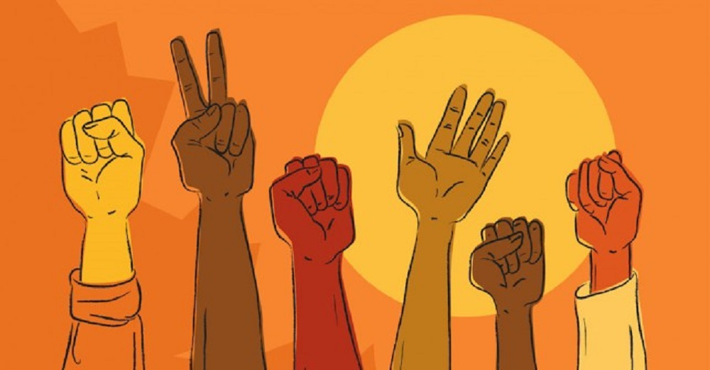 The Fallacy of People Power