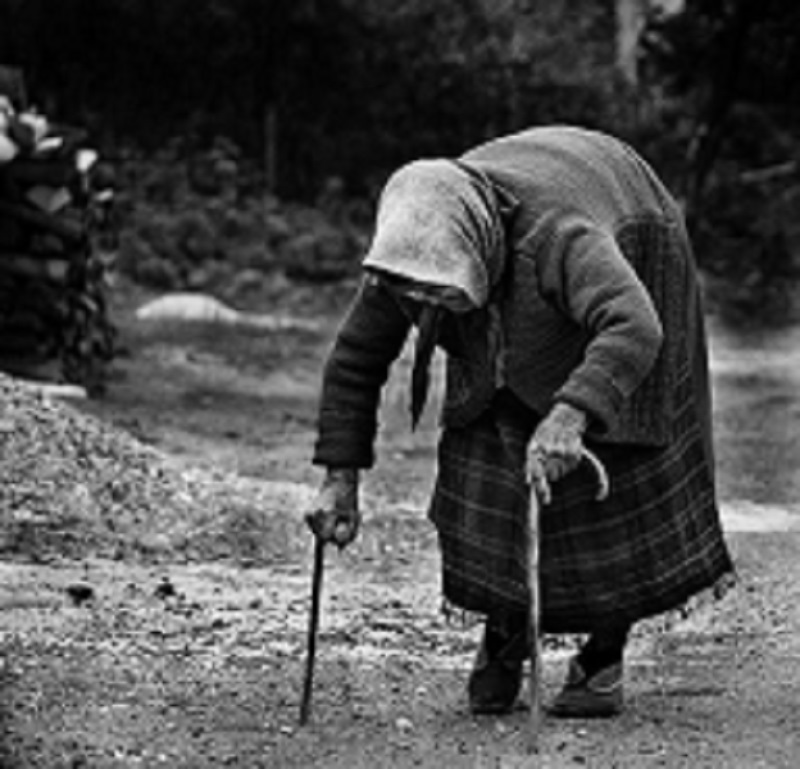 Kenya is ripe for a law to protect senior citizens.