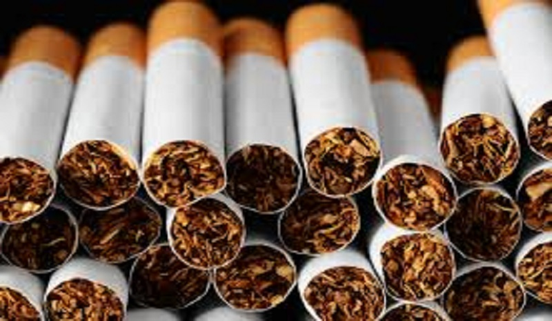 The affair that is fogging health and puffing tax