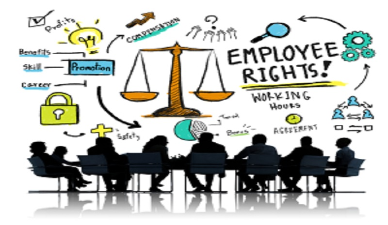 Disciplining Employees: How to deal with employees' misconduct