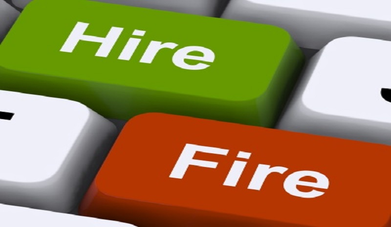 Termination of employment: What you need to know