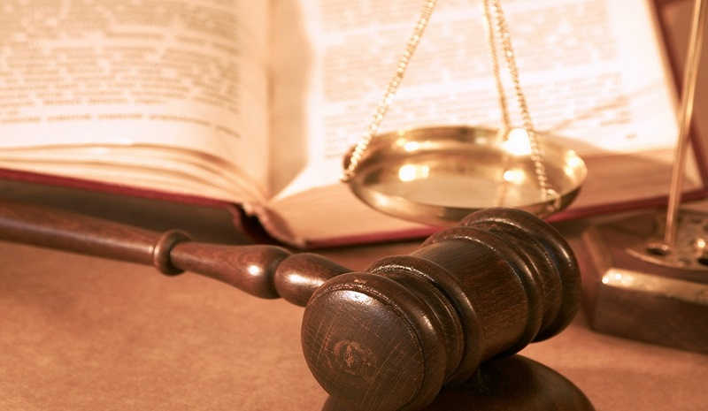 Judgments and Orders of the East African Court of Justice