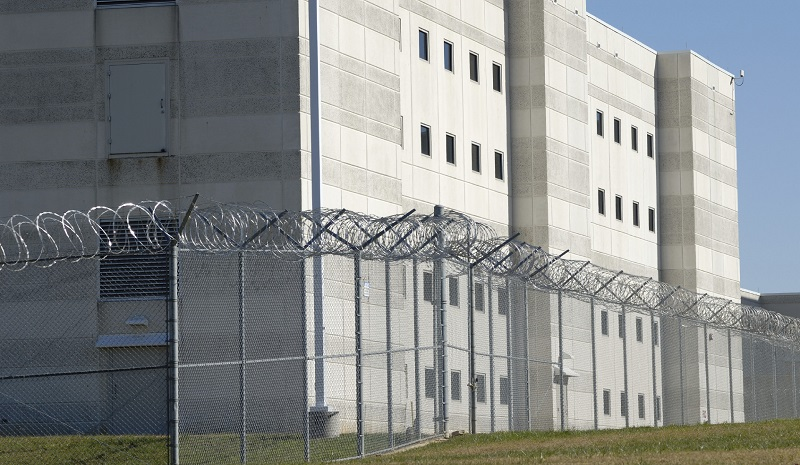 Prison Problems: A Dearth of Awareness