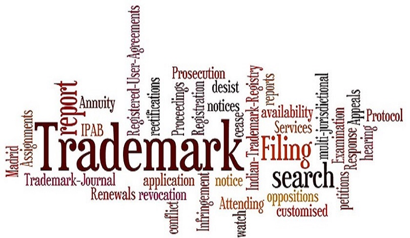 Why Innovations need branding: A case for Trademark Protection