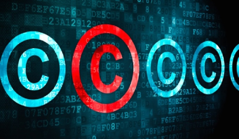 The curious case of Copyright in Digital Technologies