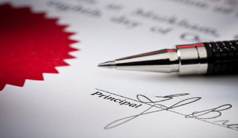 Pre-Incorporation Contracts and Promoters