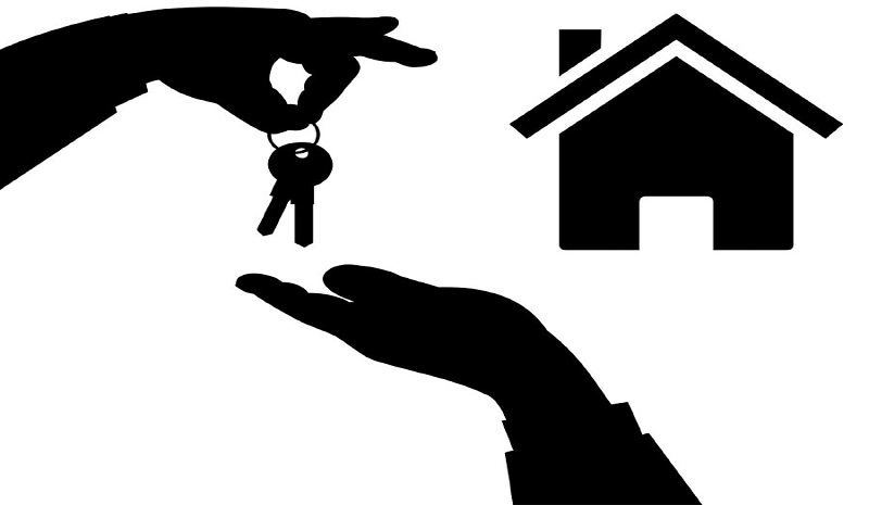 Rights and duties of a tenant in a landlord-tenant relationship