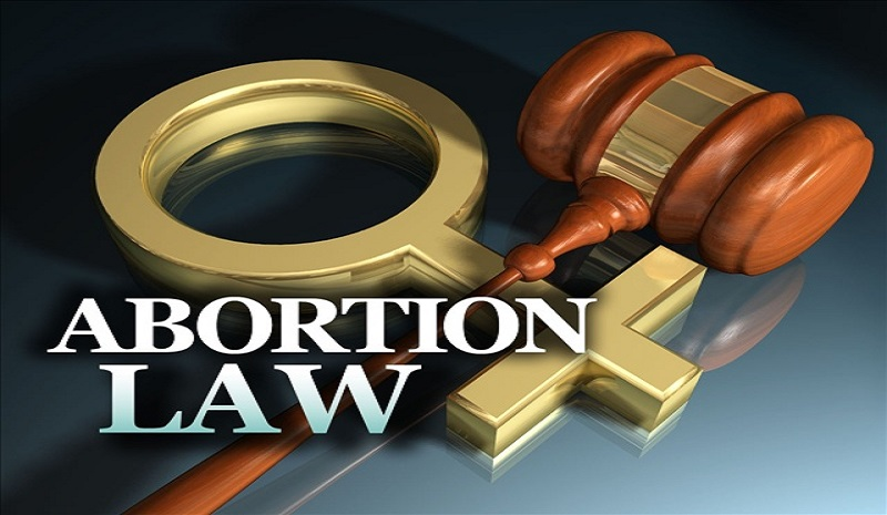 Uganda's law on abortion, on a need to know basis