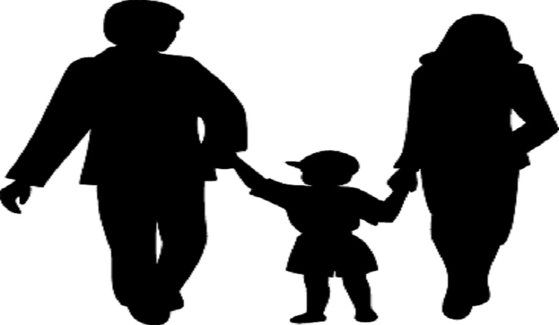 Factors court considers in cases of child custody
